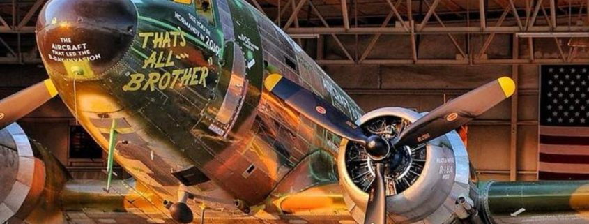 News – Texas Aviation Partners
